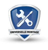 universelle-montage